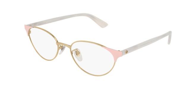 Gucci brillen GG0251OJ