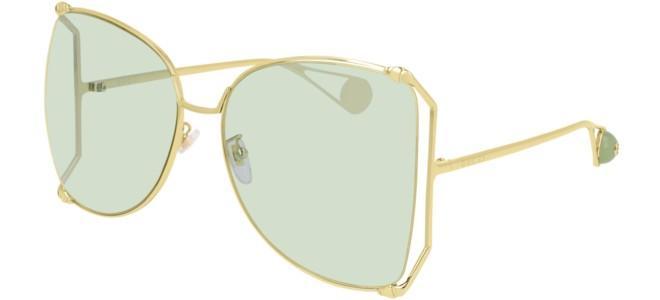 Gucci sunglasses GG0252S