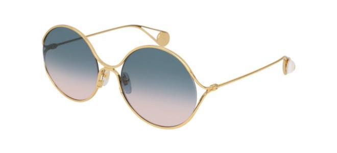 Gucci sunglasses GG0253S