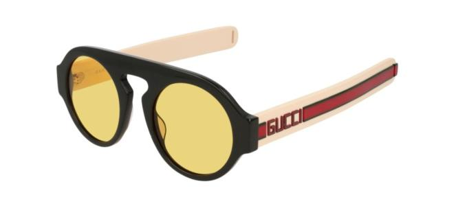 Gucci GG0256S