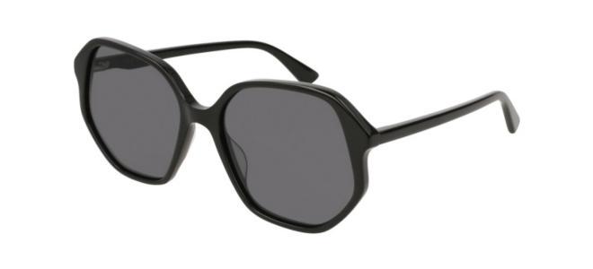 Gucci sunglasses GG0258S