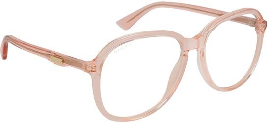 Gucci sunglasses GG0259S