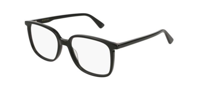 Gucci briller GG0260O