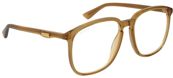 Gucci solbriller GG0265S