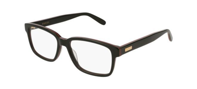 Gucci briller GG0272O