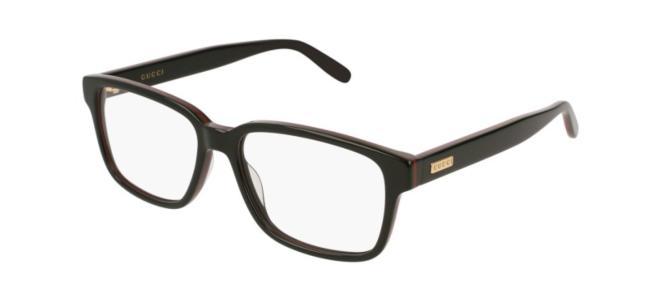 Gucci brillen GG0272O