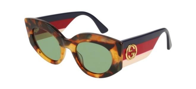 Gucci GG0275S
