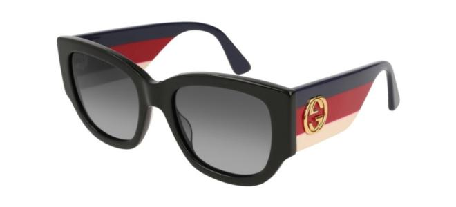 Gucci sunglasses GG0276S
