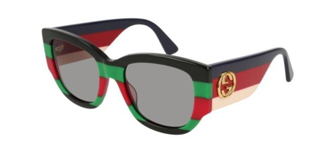 Gucci GG0276S