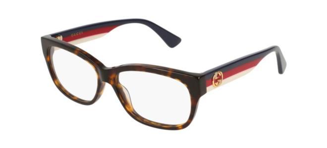 30fe088010f Glasögon hos Otticanet