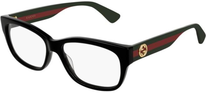 Gucci briller GG0278O