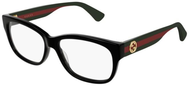 Gucci eyeglasses GG0278O