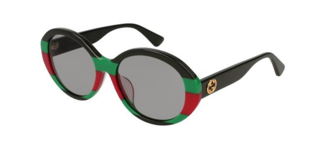 Gucci GG0279SA
