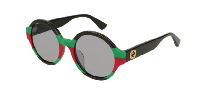 Gucci GG0280SA