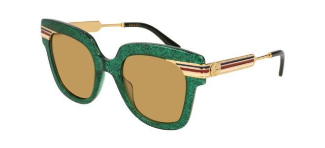 Gucci GG0281S