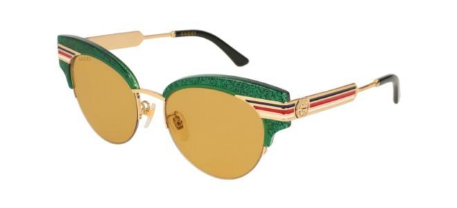 Gucci GG0283S