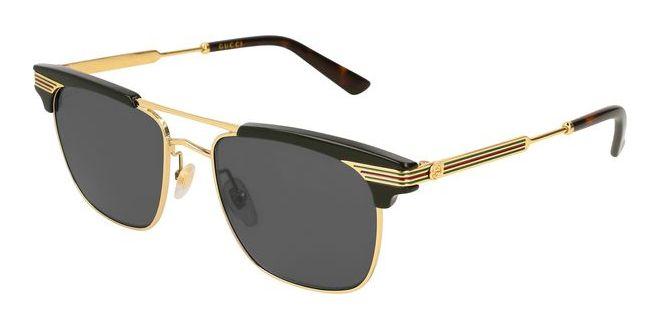 Gucci solbriller GG0287S