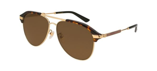 Gucci sunglasses GG0288SA