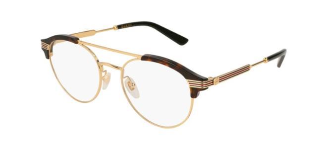 Gucci brillen GG0289O