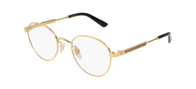 Gucci eyeglasses GG0290O