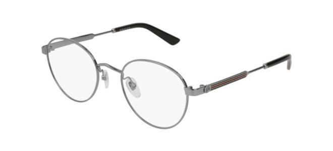 Gucci briller GG0290O