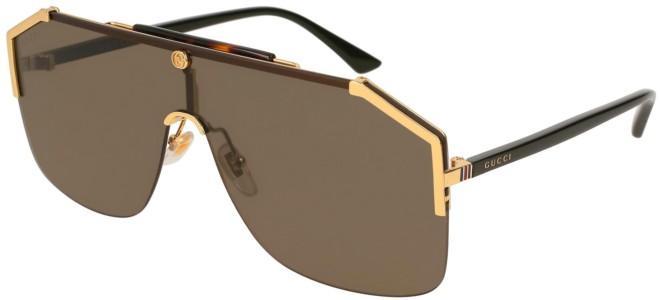 Gucci solbriller GG0291S