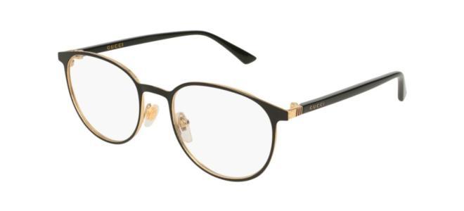 Gucci brillen GG0293O