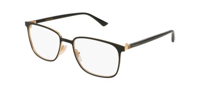 Gucci brillen GG0294O