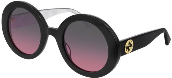Gucci sunglasses GG0319S