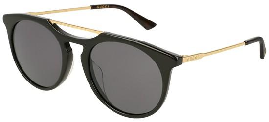 Gucci solbriller GG0320S