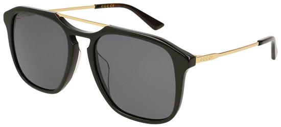 Gucci solbriller GG0321S