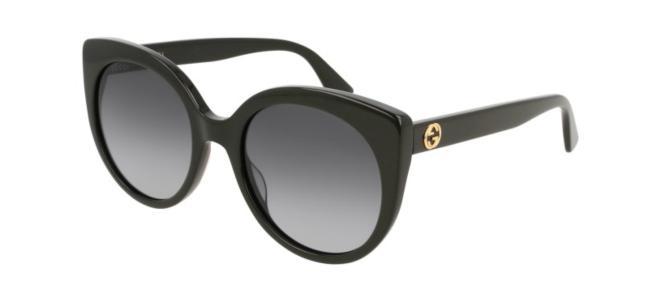 Gucci sunglasses GG0325S