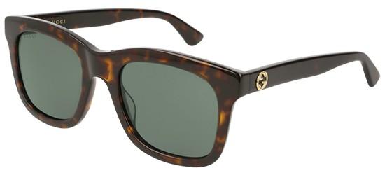 Gucci GG0326S