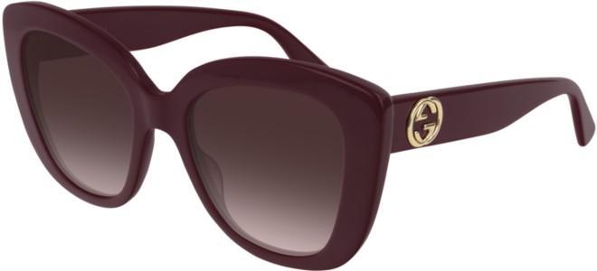 Gucci solbriller GG0327S