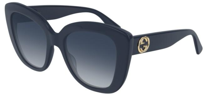 Gucci zonnebrillen GG0327S