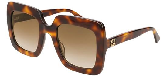 Gucci sunglasses GG0328S