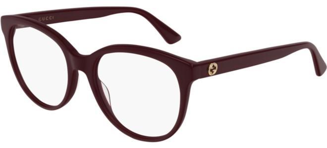 Gucci briller GG0329O