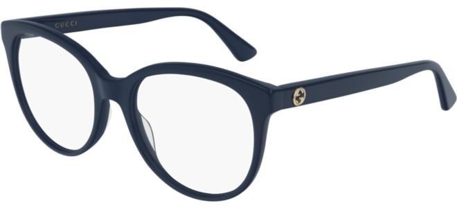 Gucci eyeglasses GG0329O