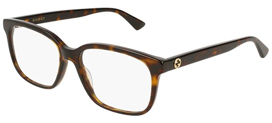 Gucci Eyeglasses | Gucci Spring/Summer 2018 Collection