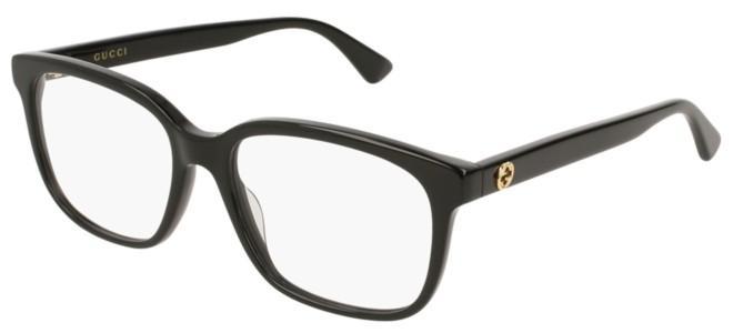 Gucci briller GG0330O