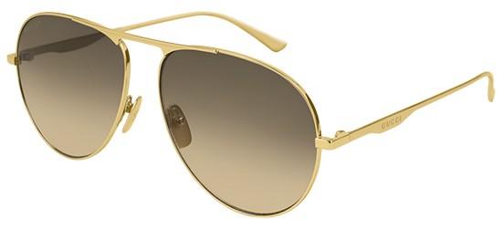 Gucci solbriller GG0334S