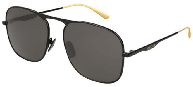 Gucci zonnebrillen GG0335S