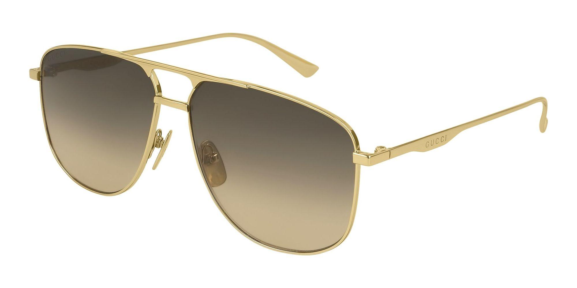 Gucci solbriller GG0336S