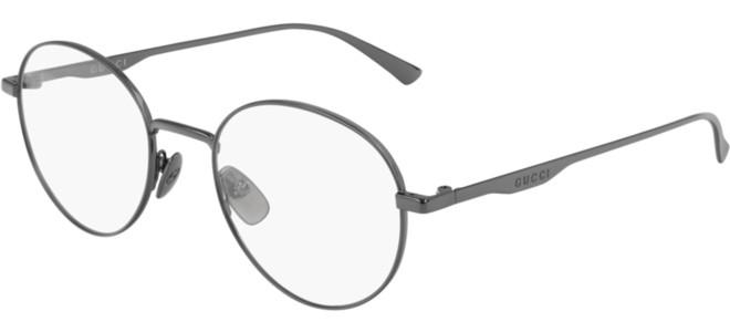 Gucci eyeglasses GG0337O