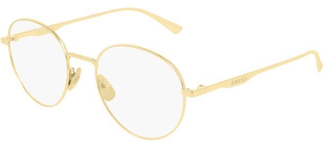 Gucci brillen GG0337O
