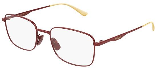 Gucci eyeglasses GG0338O