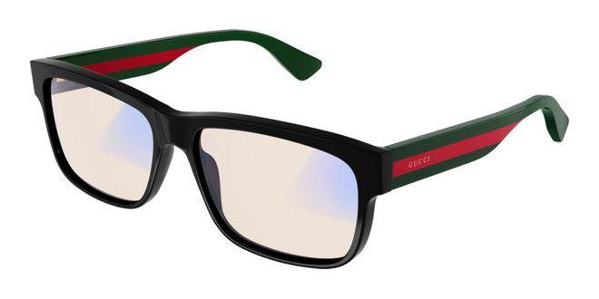 Gucci sunglasses GG0340S