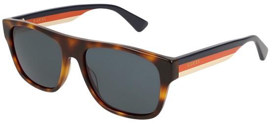 Gucci sunglasses GG0341S