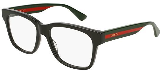 Gucci GG0342O