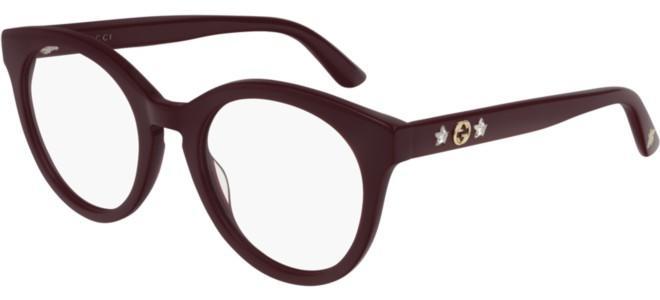Gucci GG0348O